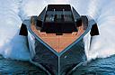 118 WallyPower superyacht