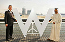 W Hotels sets sights for Doha, Qatar