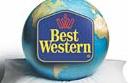 The best of Best Western Australia