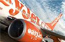Luxury boom thanks to cheap flights?
