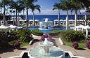 Four Seasons Resort, Maui at Wailea