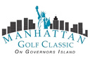 Imperial Jets' Manhattan Golf Classic special offer