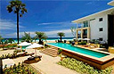 Mövenpick Residence Karon Beach, Phuket