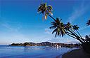 Musket Cove Island Resort
