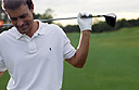 Grande Golf Getaway at the Naples Grande Resort & Club in Florida