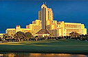 Two-Room Package at the Orlando World Center Marriott Resort