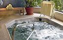 Summer offers at the Hyatt Regency Pier Sixty-Six Resort & Spa, Fort Lauderdale