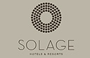 A new brand on the block: Solage Hotels & Resorts
