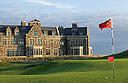 The Lodge at Doonbeg Golf Club