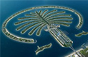 The Palm Jumeirah welcomes first residents