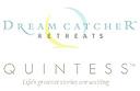 Quintess, Catch the Dream