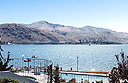 Special rates at Darnell's Lake Resort, Lake Chelan WA