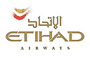 Etihad Airways celebrating at World Travel Awards 2006