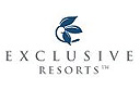 Exclusive Resorts continues expansion