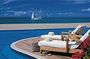 Ten luxury hotels worth the splurge