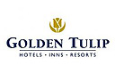 New Royal Tulip brand from Golden Tulip Hospitality