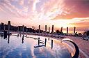 World Travel Awards for Marriott in Jordan