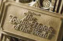 Record number of applicants for membership of The Leading Hotels of the World
