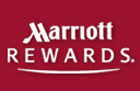 Get Silver Elite Status with Marriott Rewards