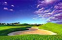 Dubai's Leading Golf Resort