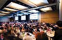 NZ Bar Awards