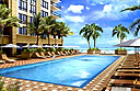 The Resort at Singer Island to open in Florida
