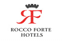 Rocco Forte Hotels revels at World Travel Awards 2006