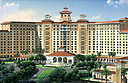 Orlando's new Rosen Shingle Creek Resort now open