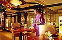 Ultimate Chinese Experience with Shangri-La Beijing Hotel