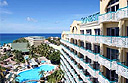 Rooms at Sonesta Maho Beach Resort & Casino St. Maarten being upgraded