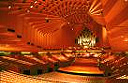 Sydney Opera House guided tours