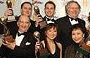 World Travel Awards 2006