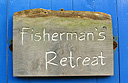 Special feature: Fisherman's Retreat, Seahouses, England