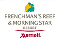 Frenchman's Reef & Morning Star Marriott Beach Resort, US Virgin Islands