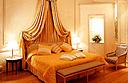 Half price luxury in Brussels