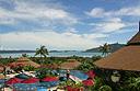 Mangosteen Resort & Spa