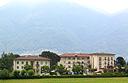 Special feature: Parkhotel Delta, Ascona, Switzerland
