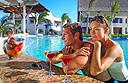 Azul Blue Hotel & Spa, Riviera Maya