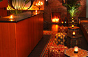 Manhattan's Marrakech Hotel opens Moroccan-themed bar
