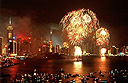 New Year recommendations from Tripadvisor