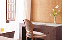 New guesthouses from Hospes Hotels & Moments