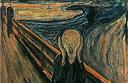 50 works of art to see before you die