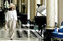Trianon Palace & Spa
