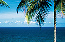 Warapuru resort on the Bahia coastline of Brazil