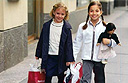 American Girl Package from Chicago Marriott Downtown Magnificent Mile Hotel