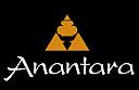 Anantara Resorts expanding