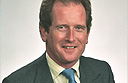 Andrew Loyd