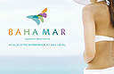 $2bn investment in Baha Mar in the Bahamas