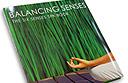 Balancing Senses