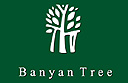 Banyan Tree planning US$200m luxury hotel resort in Vietnam